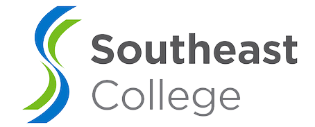 Southeast College Online